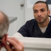 Haaz Sleiman profilképe