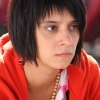 Vesela Kazakova profilképe