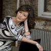 Lindsay Price profilképe