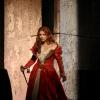 Anna Netrebko profilképe