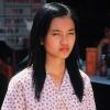 Thuy Nguyen profilképe