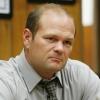 Chris Bauer profilképe