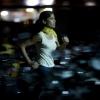 Freida Pinto profilképe
