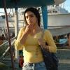 Hafsia Herzi profilképe