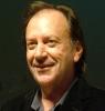Goran Paskaljevic profilképe
