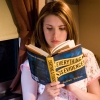 Emma Roberts profilképe