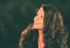 Valerie Koch profilképe