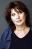 Marie-Hélčne Breillat profilképe