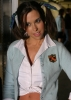 Lacey Chabert profilképe
