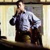 Irrfan Khan profilképe