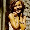 Rubiana Ali profilképe