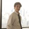 Hugh Dancy profilképe