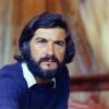 Jean-Claude Brialy profilképe
