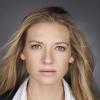 Anna Torv profilképe