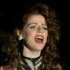Meredith Henderson profilképe