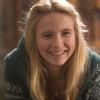 Eliza Bennett profilképe