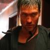 Andy Whitfield profilképe
