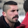 Scott Adkins profilképe