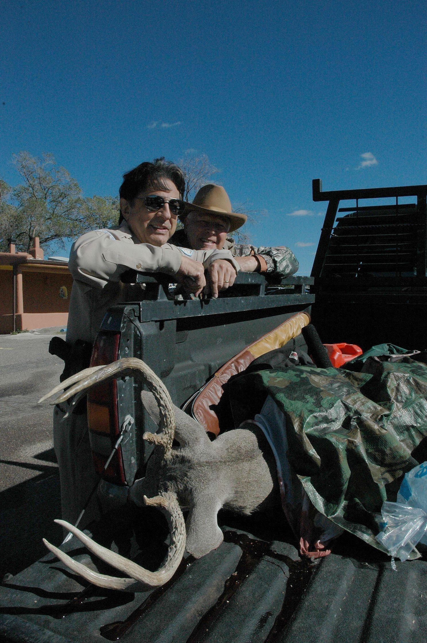 Őrült vadászat.mp4 - Videa