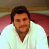 Laurent Ournac profilképe