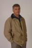Chuck Shamata profilképe