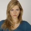 Katheryn Winnick profilképe