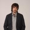 Nicolas Wright profilképe