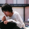 Matsuyama Kenichi profilképe