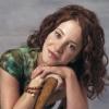 Amy Davidson profilképe
