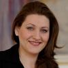 Kónya Krisztina profilképe