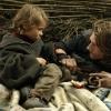 Guillaume Depardieu profilképe