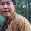 Kang-ho Song profilképe