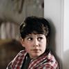 Daniel Magder profilképe