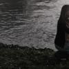 Raquel Merono profilképe