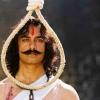 Aamir Khan profilképe