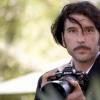 Luca Lionello profilképe