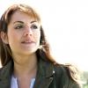 Erica Durance profilképe