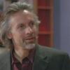 Michael Riley profilképe