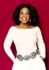 Oprah Winfrey profilképe