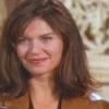 Wendy Crewson profilképe