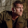 Sam Worthington profilképe
