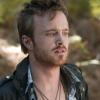 Aaron Paul profilképe