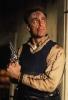 Keith Carradine profilképe