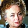 Olivia de Havilland profilképe
