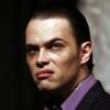 Lengyel Tamás profilképe