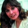 Deborah Raffin profilképe