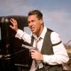 Steve Kanaly profilképe