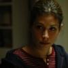 Anna Bonaiuto profilképe