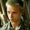 Damian Hryniewicz profilképe