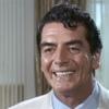 Victor Mature profilképe